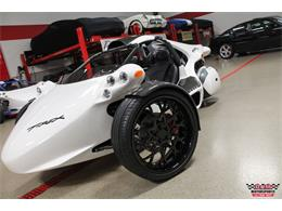 Picture of 2018 Campagna T-Rex Offered by D & M Motorsports - PCCJ