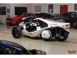 Picture of 2018 Campagna T-Rex located in Glen Ellyn Illinois Auction Vehicle - PCCJ