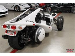Picture of 2018 Campagna T-Rex located in Glen Ellyn Illinois Auction Vehicle Offered by D & M Motorsports - PCCJ