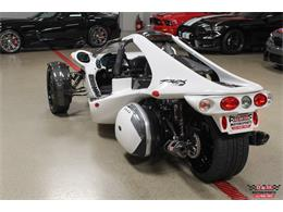 Picture of '18 Campagna T-Rex Auction Vehicle Offered by D & M Motorsports - PCCJ