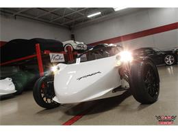 Picture of 2018 Campagna T-Rex - PCCJ