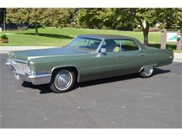 Picture of Classic '70 DeVille - $11,900.00 - PCDX