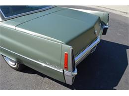 Picture of '70 Cadillac DeVille Offered by American Motors Customs and Classics - PCDX