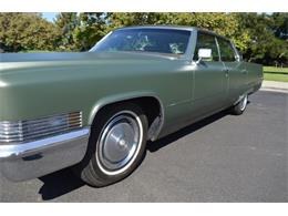 Picture of '70 DeVille - PCDX