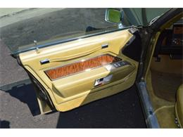 Picture of '70 Cadillac DeVille located in San Jose California - PCDX