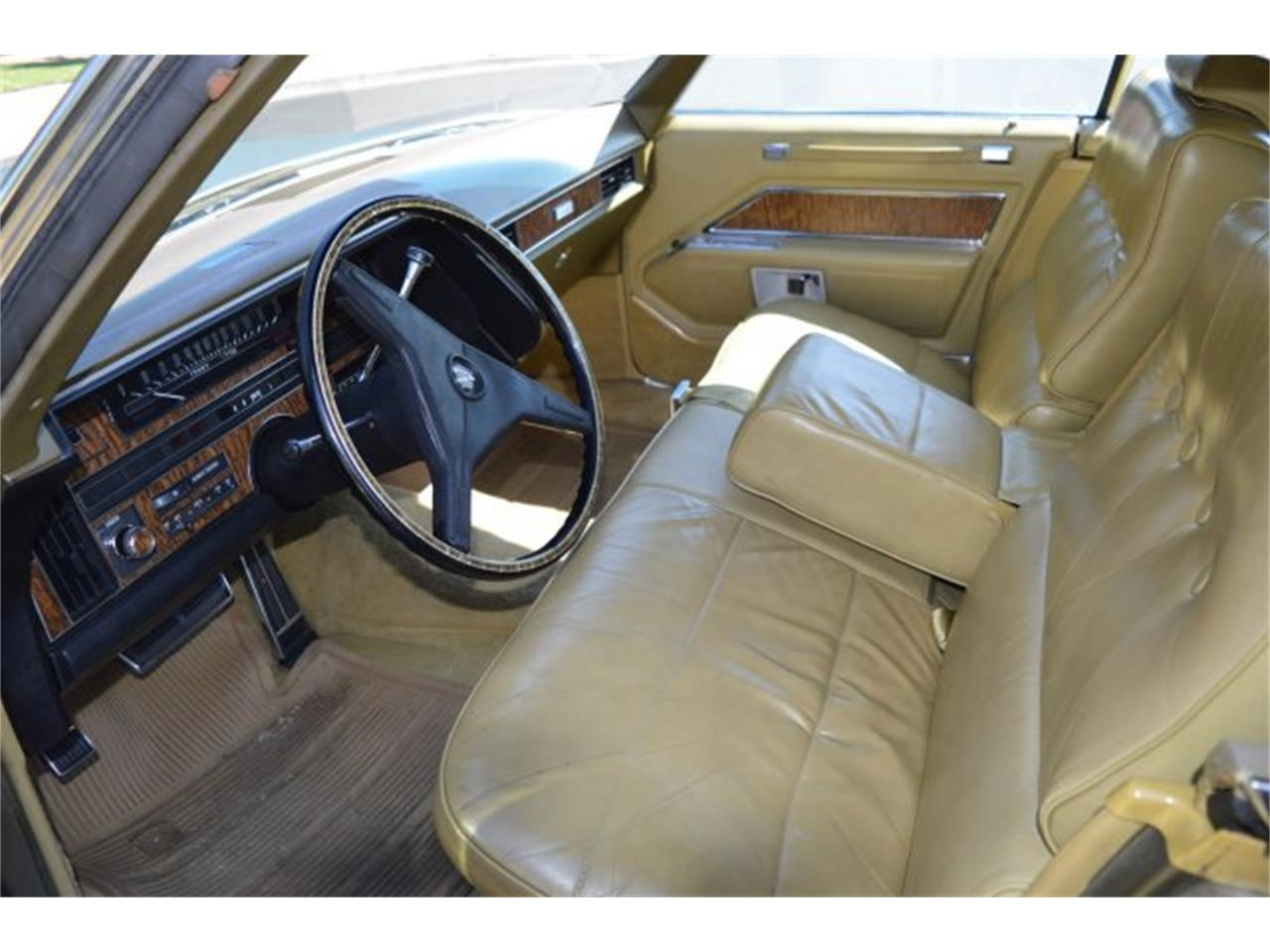 Large Picture of Classic '70 DeVille located in California - PCDX