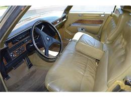 Picture of Classic '70 DeVille located in San Jose California - $11,900.00 Offered by American Motors Customs and Classics - PCDX