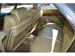 Picture of Classic 1970 DeVille - PCDX