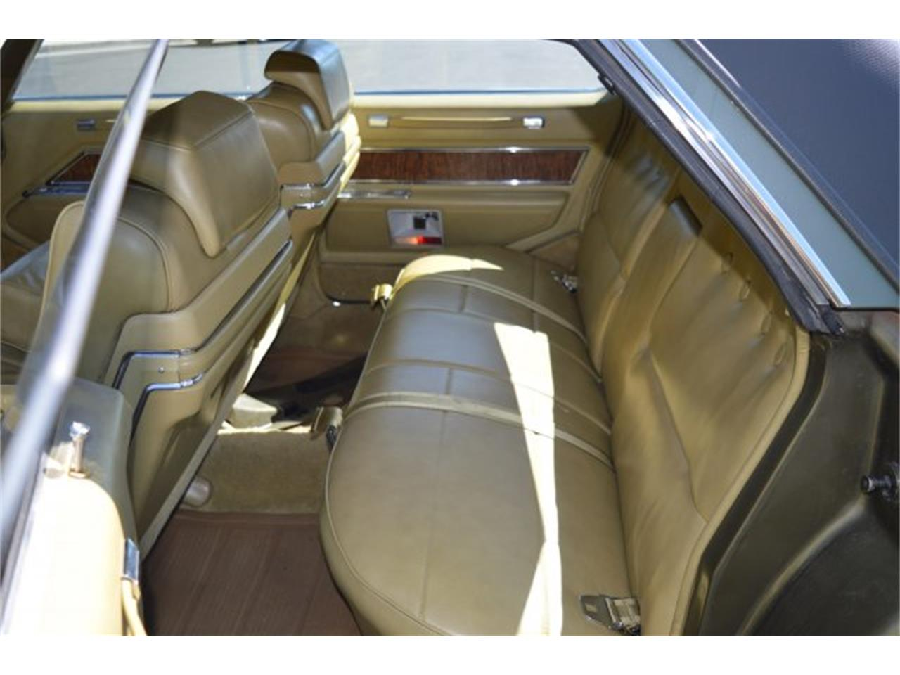 Large Picture of Classic '70 DeVille - $11,900.00 - PCDX