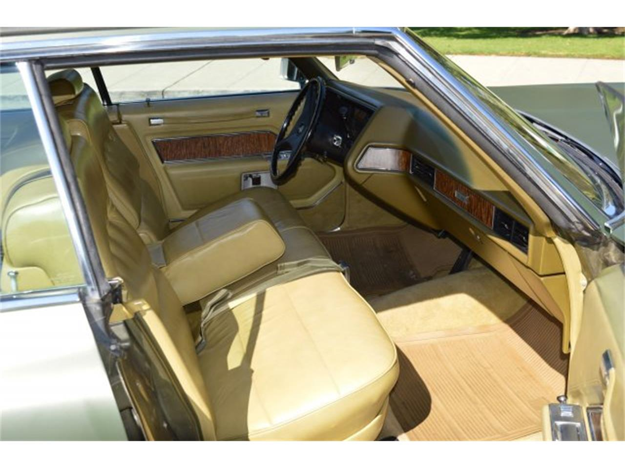 Large Picture of Classic '70 DeVille located in San Jose California - PCDX