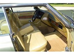 Picture of Classic '70 Cadillac DeVille located in California - $11,900.00 Offered by American Motors Customs and Classics - PCDX