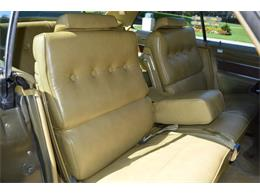 Picture of Classic 1970 Cadillac DeVille located in California - $11,900.00 - PCDX