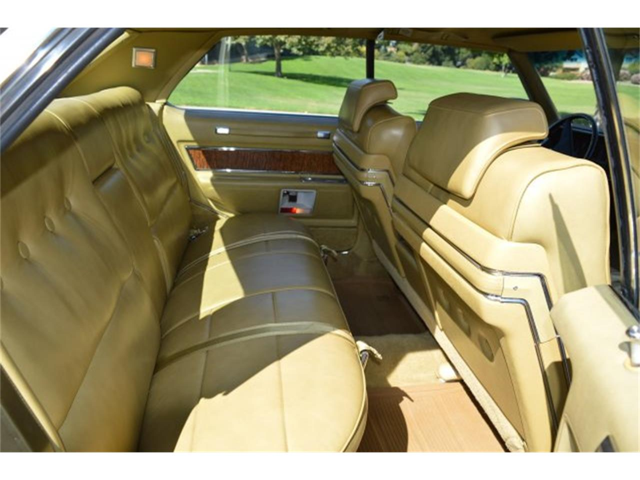 Large Picture of 1970 DeVille Offered by American Motors Customs and Classics - PCDX