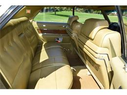 Picture of Classic '70 Cadillac DeVille Offered by American Motors Customs and Classics - PCDX