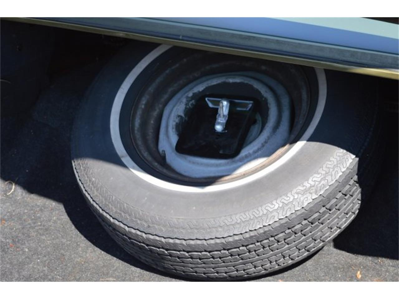 Large Picture of '70 DeVille - $11,900.00 - PCDX