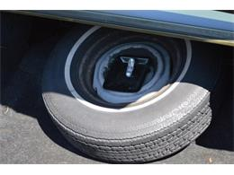 Picture of 1970 Cadillac DeVille - $11,900.00 - PCDX