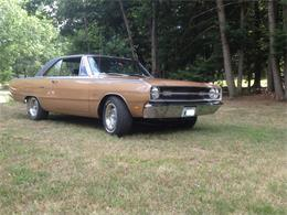 Picture of '69 Dart GT - PCGY