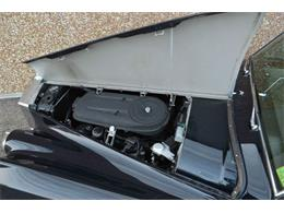 Picture of 1962 Rolls-Royce Silver Cloud II located in Illinois - $250,000.00 - PAP5