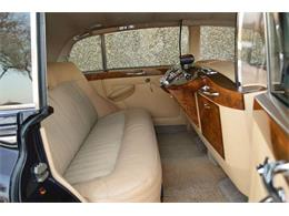 Picture of Classic '62 Rolls-Royce Silver Cloud II - PAP5