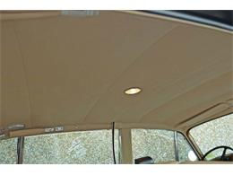Picture of Classic '62 Silver Cloud II Offered by Park-Ward Motors - PAP5