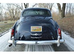 Picture of 1962 Rolls-Royce Silver Cloud II located in Carey Illinois - $250,000.00 Offered by Park-Ward Motors - PAP5