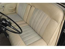Picture of Classic 1962 Rolls-Royce Silver Cloud II Offered by Park-Ward Motors - PAP5