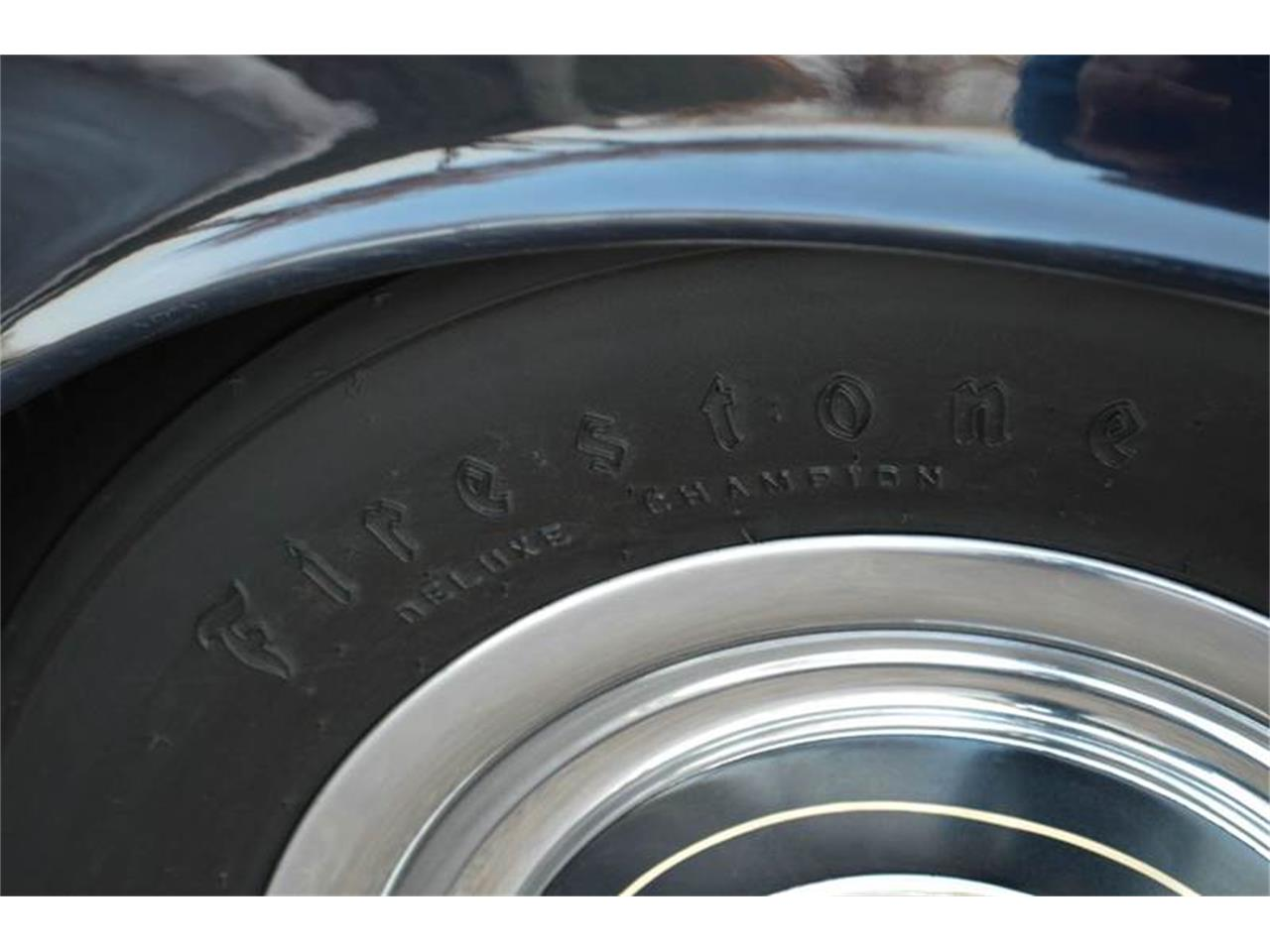 Large Picture of 1962 Silver Cloud II located in Illinois Offered by Park-Ward Motors - PAP5