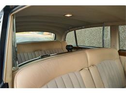 Picture of 1962 Rolls-Royce Silver Cloud II located in Carey Illinois - PAP5