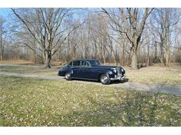 Picture of Classic 1962 Silver Cloud II - $250,000.00 Offered by Park-Ward Motors - PAP5