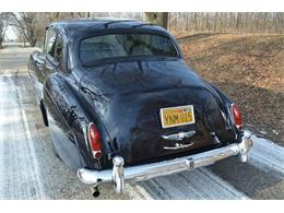 Picture of '62 Silver Cloud II Offered by Park-Ward Motors - PAP5