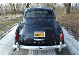 Picture of Classic '62 Rolls-Royce Silver Cloud II located in Illinois - PAP5