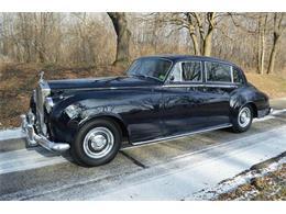 Picture of '62 Rolls-Royce Silver Cloud II - $250,000.00 - PAP5