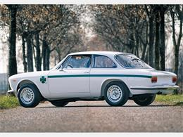 Picture of Classic 1973 GTA 1300 Junior Stradale Auction Vehicle Offered by RM Auctions - PCJO