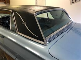 Picture of '64 Thunderbird - PCLS