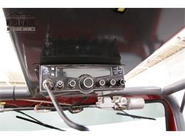Picture of '67 Land Cruiser FJ40 - PCMC
