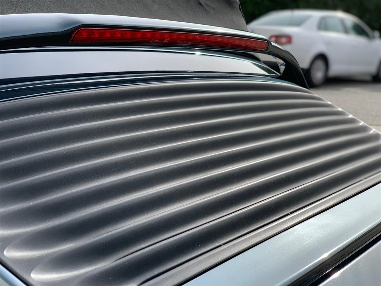 Large Picture of '95 911 - PCN6