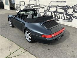 Picture of '95 911 - PCN6