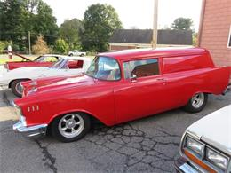 Picture of '57 Delivery - PCNV