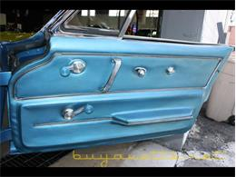 Picture of '67 Chevrolet Corvette - $99,875.00 Offered by Buyavette - PCOC