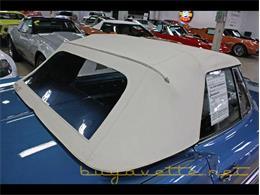 Picture of '67 Corvette located in Georgia - PCOC