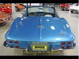 Picture of 1967 Chevrolet Corvette - $99,875.00 - PCOC
