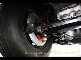 Picture of '67 Corvette - $99,875.00 - PCOC