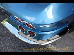 Picture of Classic 1967 Corvette located in Atlanta Georgia - $99,875.00 - PCOC