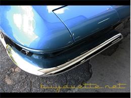 Picture of '67 Chevrolet Corvette - $99,875.00 - PCOC