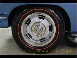 Picture of Classic '67 Chevrolet Corvette located in Georgia - PCOC