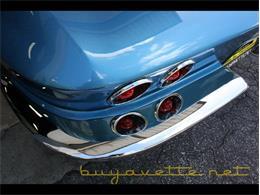 Picture of '67 Corvette located in Atlanta Georgia - $99,875.00 - PCOC