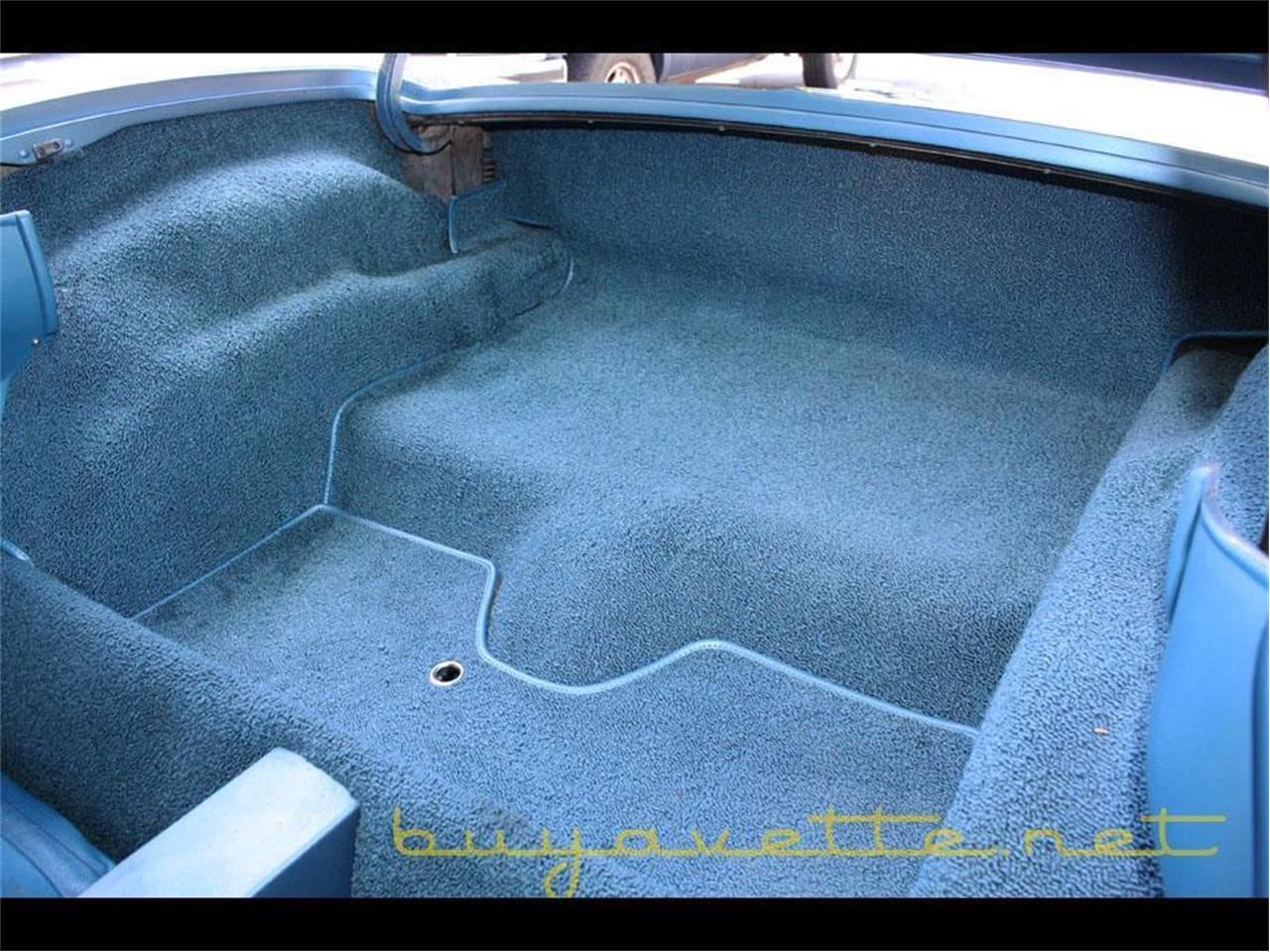 Large Picture of '67 Chevrolet Corvette located in Georgia - $99,875.00 Offered by Buyavette - PCOC