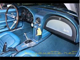 Picture of 1967 Corvette located in Georgia - $99,875.00 - PCOC
