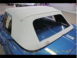 Picture of Classic '67 Corvette - PCOC
