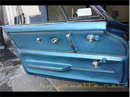 Picture of Classic '67 Corvette - $99,875.00 - PCOC